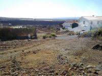 Zentrale und ruhige Lage im gepflegtem Bereich. Meersicht von San Agustin bis Maspalomas. Das Grundstück ist teilbar. Mindestgrösse = 500qm Grundstückgrösse = 1.060m² (1.268m²)