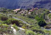Baugrundstück, 7.955m2, Baugenhemigung kurzfirstig  Monte León I, Maspalomas, im Süden von Gran Canaria